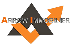 ARROW IMMOBILIER